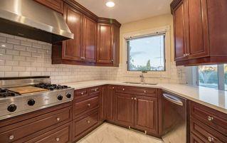 Photo 8: 11 Coachman Manor: Sherwood Park House for sale : MLS®# E4202658