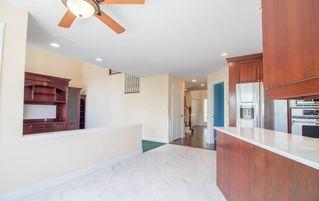 Photo 15: 11 Coachman Manor: Sherwood Park House for sale : MLS®# E4202658