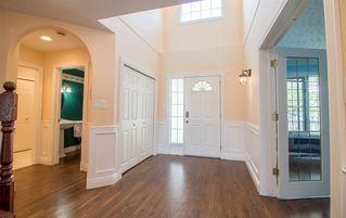 Photo 2: 11 Coachman Manor: Sherwood Park House for sale : MLS®# E4202658