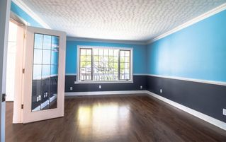 Photo 3: 11 Coachman Manor: Sherwood Park House for sale : MLS®# E4202658