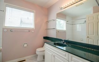 Photo 30: 11 Coachman Manor: Sherwood Park House for sale : MLS®# E4202658