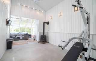 Photo 42: 11 Coachman Manor: Sherwood Park House for sale : MLS®# E4202658