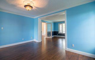 Photo 5: 11 Coachman Manor: Sherwood Park House for sale : MLS®# E4202658