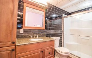 Photo 37: 11 Coachman Manor: Sherwood Park House for sale : MLS®# E4202658