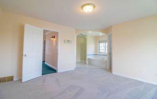 Photo 23: 11 Coachman Manor: Sherwood Park House for sale : MLS®# E4202658
