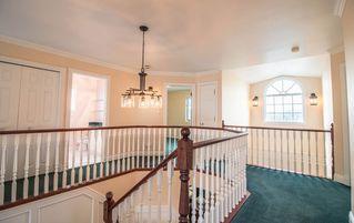 Photo 27: 11 Coachman Manor: Sherwood Park House for sale : MLS®# E4202658