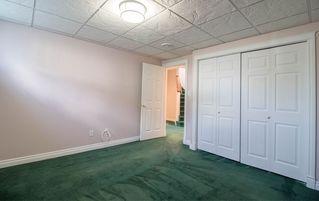 Photo 35: 11 Coachman Manor: Sherwood Park House for sale : MLS®# E4202658
