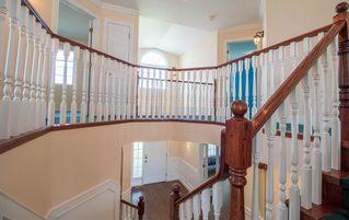 Photo 20: 11 Coachman Manor: Sherwood Park House for sale : MLS®# E4202658