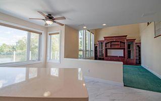 Photo 12: 11 Coachman Manor: Sherwood Park House for sale : MLS®# E4202658