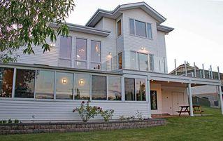 Photo 47: 11 Coachman Manor: Sherwood Park House for sale : MLS®# E4202658