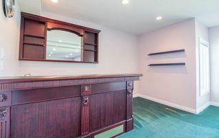 Photo 34: 11 Coachman Manor: Sherwood Park House for sale : MLS®# E4202658
