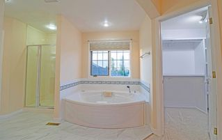 Photo 24: 11 Coachman Manor: Sherwood Park House for sale : MLS®# E4202658