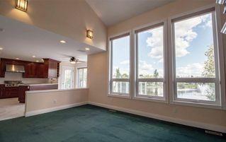 Photo 17: 11 Coachman Manor: Sherwood Park House for sale : MLS®# E4202658