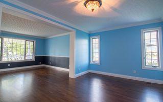 Photo 6: 11 Coachman Manor: Sherwood Park House for sale : MLS®# E4202658