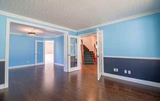 Photo 4: 11 Coachman Manor: Sherwood Park House for sale : MLS®# E4202658