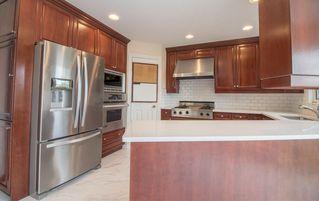 Photo 7: 11 Coachman Manor: Sherwood Park House for sale : MLS®# E4202658