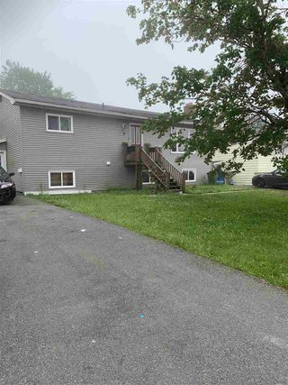 Photo 3: 4 Linden Lane in Spryfield: 7-Spryfield Multi-Family for sale (Halifax-Dartmouth)  : MLS®# 202011708