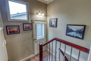 Photo 31: 12235 LAKE FRASER Way SE in Calgary: Lake Bonavista Detached for sale : MLS®# C4305846