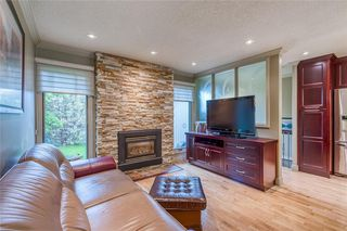Photo 20: 12235 LAKE FRASER Way SE in Calgary: Lake Bonavista Detached for sale : MLS®# C4305846