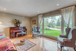 Photo 4: 12235 LAKE FRASER Way SE in Calgary: Lake Bonavista Detached for sale : MLS®# C4305846