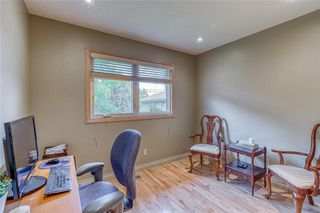 Photo 28: 12235 LAKE FRASER Way SE in Calgary: Lake Bonavista Detached for sale : MLS®# C4305846