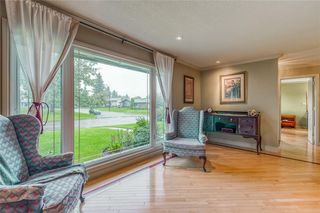 Photo 5: 12235 LAKE FRASER Way SE in Calgary: Lake Bonavista Detached for sale : MLS®# C4305846