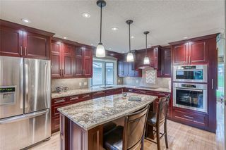 Photo 13: 12235 LAKE FRASER Way SE in Calgary: Lake Bonavista Detached for sale : MLS®# C4305846