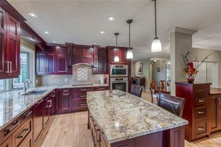 Photo 16: 12235 LAKE FRASER Way SE in Calgary: Lake Bonavista Detached for sale : MLS®# C4305846
