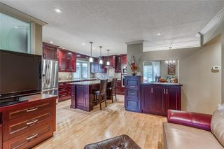 Photo 21: 12235 LAKE FRASER Way SE in Calgary: Lake Bonavista Detached for sale : MLS®# C4305846