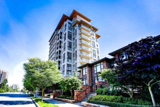 """Photo 26: 1108 6888 COONEY Road in Richmond: Brighouse Condo for sale in """"EMERALD"""" : MLS®# R2476353"""