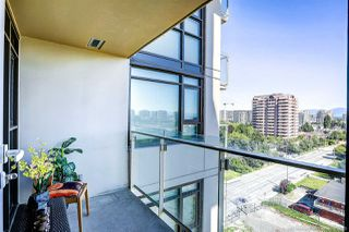 """Photo 32: 1108 6888 COONEY Road in Richmond: Brighouse Condo for sale in """"EMERALD"""" : MLS®# R2476353"""