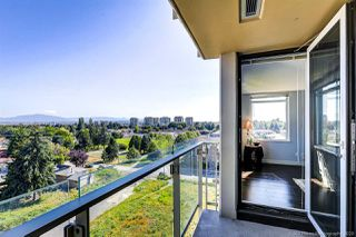 """Photo 31: 1108 6888 COONEY Road in Richmond: Brighouse Condo for sale in """"EMERALD"""" : MLS®# R2476353"""