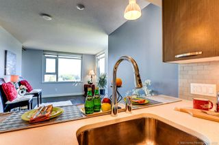 """Photo 8: 1108 6888 COONEY Road in Richmond: Brighouse Condo for sale in """"EMERALD"""" : MLS®# R2476353"""