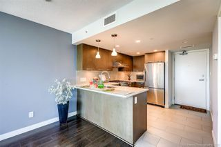 """Photo 14: 1108 6888 COONEY Road in Richmond: Brighouse Condo for sale in """"EMERALD"""" : MLS®# R2476353"""