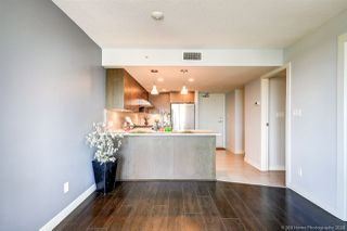 """Photo 13: 1108 6888 COONEY Road in Richmond: Brighouse Condo for sale in """"EMERALD"""" : MLS®# R2476353"""
