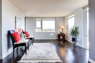 """Photo 7: 1108 6888 COONEY Road in Richmond: Brighouse Condo for sale in """"EMERALD"""" : MLS®# R2476353"""