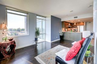 """Photo 34: 1108 6888 COONEY Road in Richmond: Brighouse Condo for sale in """"EMERALD"""" : MLS®# R2476353"""