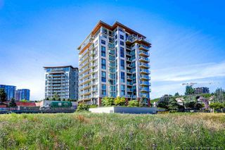 """Photo 28: 1108 6888 COONEY Road in Richmond: Brighouse Condo for sale in """"EMERALD"""" : MLS®# R2476353"""