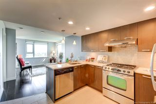 """Photo 12: 1108 6888 COONEY Road in Richmond: Brighouse Condo for sale in """"EMERALD"""" : MLS®# R2476353"""