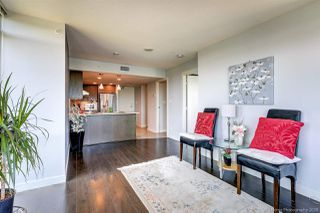 """Photo 4: 1108 6888 COONEY Road in Richmond: Brighouse Condo for sale in """"EMERALD"""" : MLS®# R2476353"""
