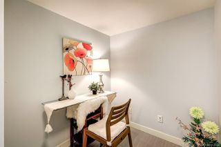 """Photo 19: 1108 6888 COONEY Road in Richmond: Brighouse Condo for sale in """"EMERALD"""" : MLS®# R2476353"""