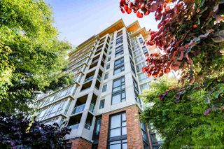 """Photo 23: 1108 6888 COONEY Road in Richmond: Brighouse Condo for sale in """"EMERALD"""" : MLS®# R2476353"""