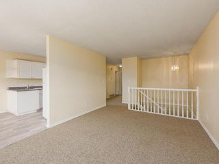 Photo 4: 47 1775 MCKINLEY Court in Kamloops: Sahali Townhouse for sale : MLS®# 157559