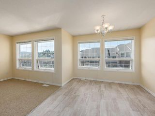 Photo 5: 47 1775 MCKINLEY Court in Kamloops: Sahali Townhouse for sale : MLS®# 157559
