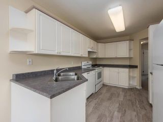 Photo 6: 47 1775 MCKINLEY Court in Kamloops: Sahali Townhouse for sale : MLS®# 157559