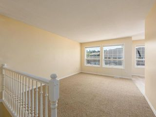 Photo 2: 47 1775 MCKINLEY Court in Kamloops: Sahali Townhouse for sale : MLS®# 157559