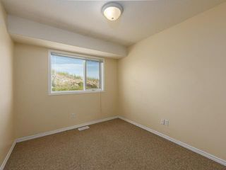Photo 12: 47 1775 MCKINLEY Court in Kamloops: Sahali Townhouse for sale : MLS®# 157559