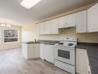 Photo 7: 47 1775 MCKINLEY Court in Kamloops: Sahali Townhouse for sale : MLS®# 157559