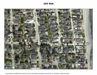 Photo 2: 164 66A Street in Delta: Boundary Beach House for sale (Tsawwassen)  : MLS®# R2478517