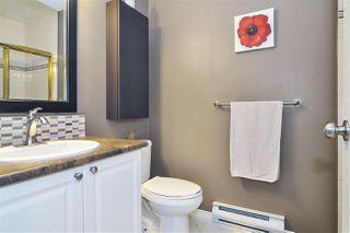 "Photo 19: 302 9018 208 Street in Langley: Walnut Grove Condo for sale in ""Cedar Ridge"" : MLS®# R2478634"